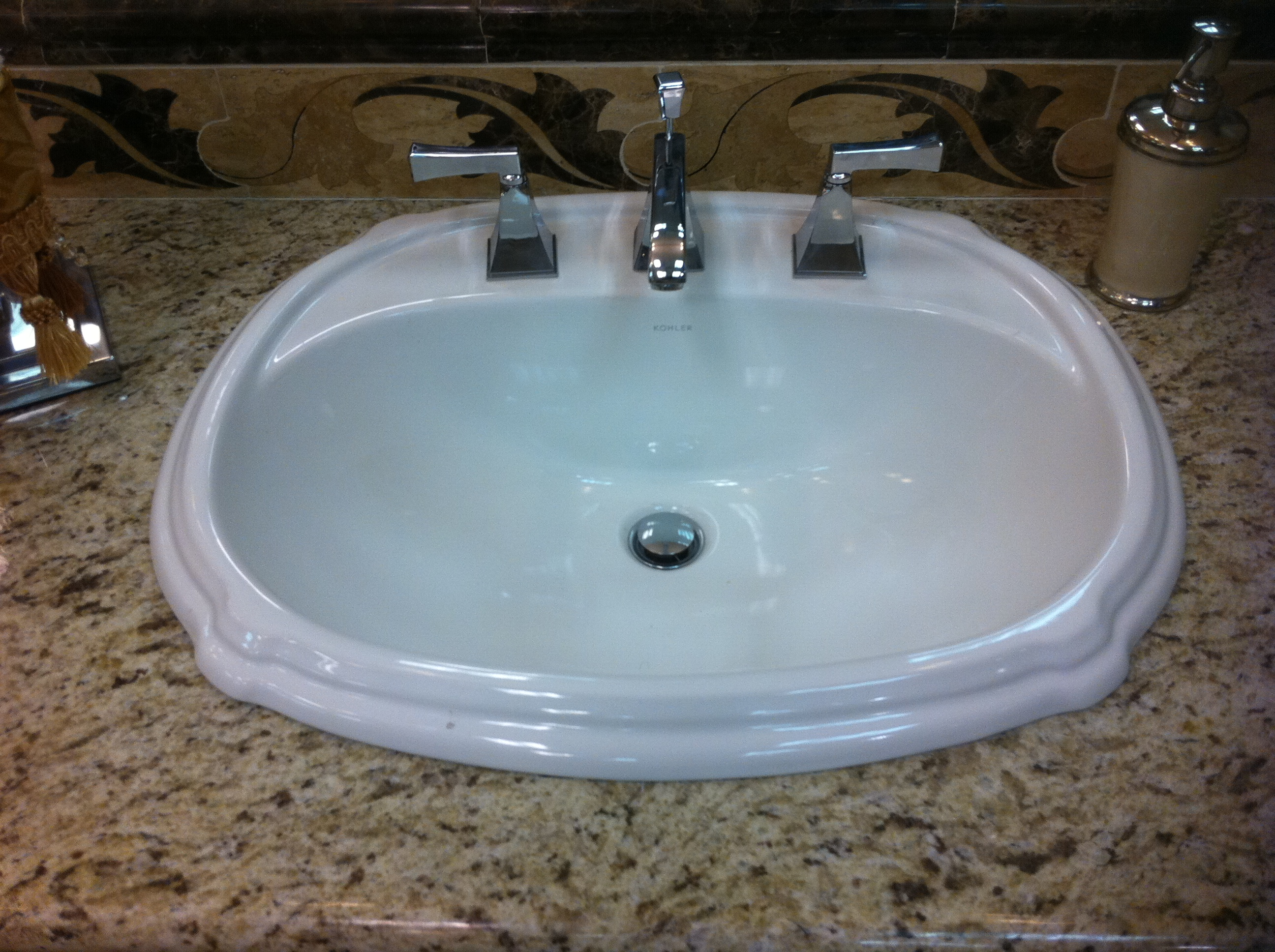 New Shine Bathtub Refinishing 225 S Lake Ave Ste 300, Pasadena, CA ...