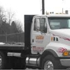 ppf logistic(LTL load)24 ft box truck