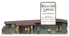 Williams & Swee LTD - Bloomington, IL