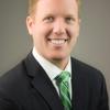 Edward Jones - Financial Advisor: Dominic T. Reis