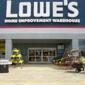 Lowe's Home Improvement - Jacksonville, FL