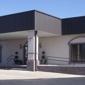 Fraker Funeral Home Inc - Marshfield, MO