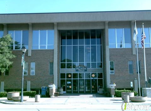 Palatine Environmental Health - Palatine, IL