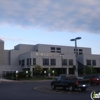 The Sands-Constellation Heart Institute - Unity Hospital