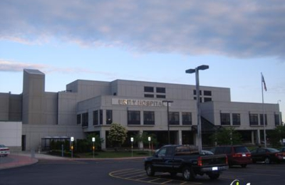 John A Ejaife, MD - Rochester, NY