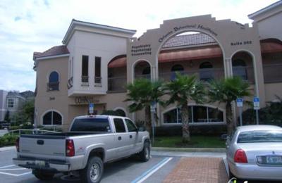 Bosley Medical - Orlando - Maitland, FL