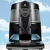 Rainbow Vacuum Sale-Service & Repair
