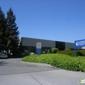 Northwestern Polytechnic University - Fremont, CA
