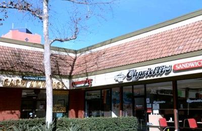 Walgreens - San Diego, CA