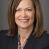 Edward Jones - Financial Advisor: Nyla T. Hagen