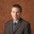 Dr. Paul C Thur, MD
