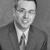 Edward Jones - Financial Advisor: Drew Rubenstein