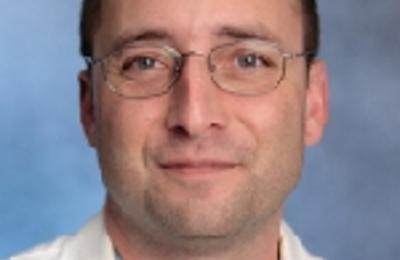 Dr. Brian Scott Geller, MD - Gainesville, FL
