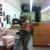 Minuteman Press Of Avon Inc