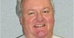 Dr. Joseph E Siebert, MD - Downers Grove, IL