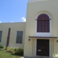 Hollywood Bible Chapel - Hollywood, FL