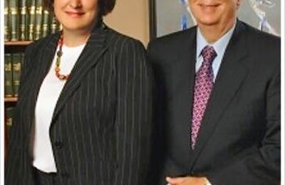Fabiol& Merrill - Houston, TX