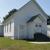 Greenville United Methodist Church