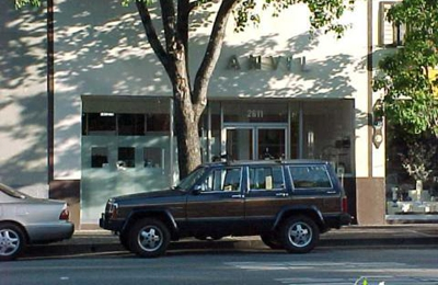 Belle Spa - Redwood City, CA