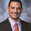 Pete Piotrowski - State Farm Insurance Agent