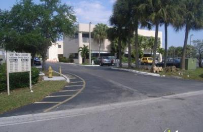 De La Osa & Associates - Miami, FL