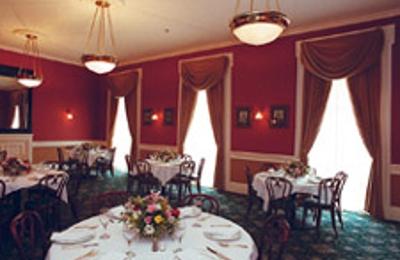 Galatoire's Restaurant - New Orleans, LA