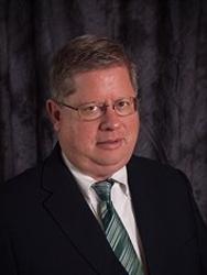 James Grove - Ameriprise Financial Services, Inc.