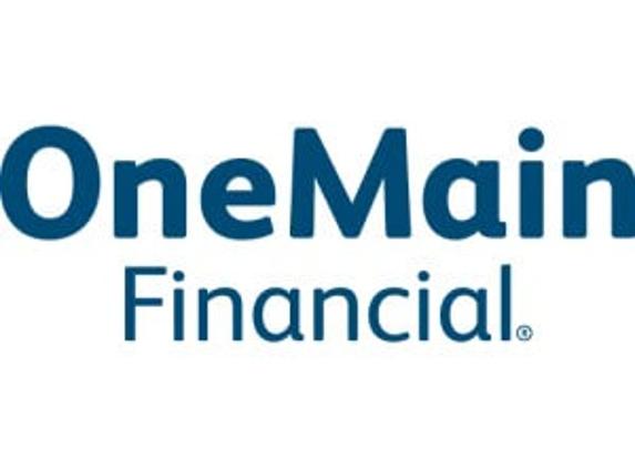 Springleaf Financial Services - Victorville, CA