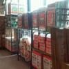 U-Haul Moving & Storage of Woodcreek