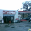 Roy's Glen Burnie Car Wash