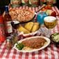 Orlando's Italian Restaurants - Lubbock, TX