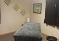 Ability Physical Therapy - Mt. Vernon - Mount Vernon, IA