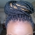 African Hair Braiding & Weave by Dale