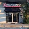 CPR Cell Phone Repair Morgan City
