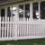 Fence Factory Inc