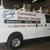 Commercial Kitchen Service