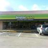 InstaLoan Loans