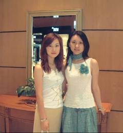 chinese massage center nude