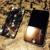 FixiPhoneNOW - iPhone Repair