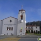 West Portal Lutheran Church & School LCMS - San Francisco, CA