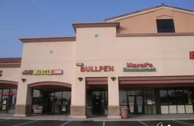 Marats Restaurant - Fresno, CA