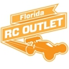 Florida RC Outlet