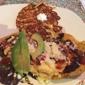 South Congress Cafe - Austin, TX. Huevos