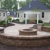 Earth Tones Landscaping Inc