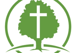Oakhill Baptist Church - Evansville, IN