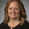 Tammy Toler - COUNTRY Financial Representative