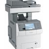 Americom Imaging Systems Inc