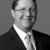 Edward Jones - Financial Advisor: Greer A Ducker