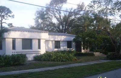 Tender Care Centers - Fort Lauderdale, FL