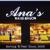 Ana's Hair Salon